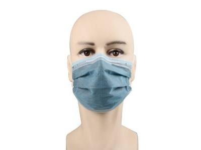 石墨烯 抗菌口罩