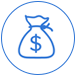 美德莱产品优势-高额利润