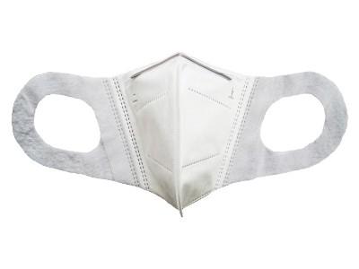 3D 医用外科口罩